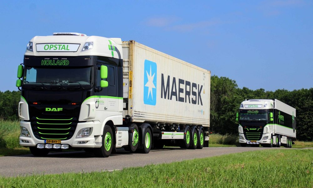cropped-opstal_transport_nieuws